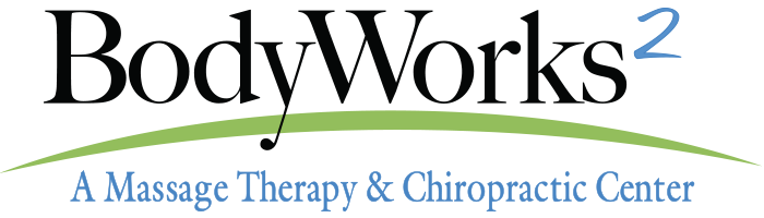 BodyWorks2 A Massage Therapy & Chiropractic Center